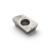 Seco MS2050, elevate perfomance nella lavorazione del titanio
