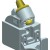 Kennametal QC42: sostituzione del portapicco più rapida