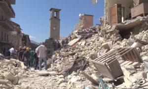 terremoto-amatrice-agosto-2016