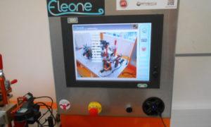 Eleone, da Adequaly una nuova soluzione di tastatura intelligente